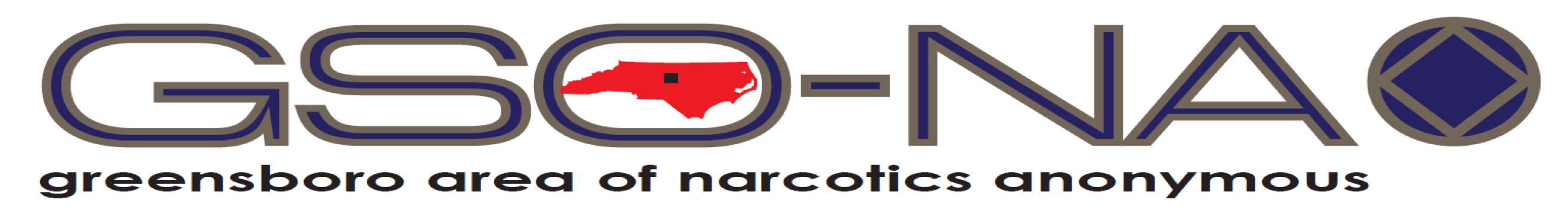 Greensboro Area of Narcotics Anonymous